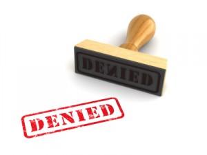 Iluvien Denied by FDA