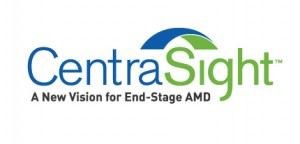 CentraSight Now Available, CMS to reimburse for implantable telescope to treat macular degeneration