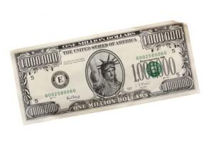 Fake Avastin Hits U.S. Markets