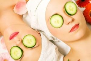 Best Eye Treatment for Wet Macular Degeneration, Randall V. Wong, M.D., Retina Specialist, Fairfax, Virginia.