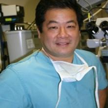 Randall V. Wong, M.D.