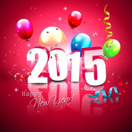 Happy New Year | Randall Wong, M.D., Retina Specialist, Fairfax, Virginia 22030