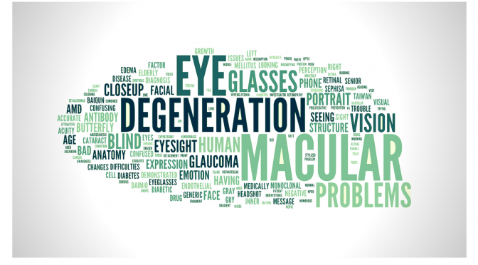Symptoms of Macular Degeneration | Randall Wong MD Retina Specialist