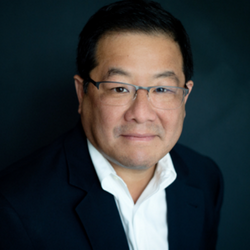 Randall Wong MD Retina Specialist Virginia DC Maryland