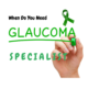 When you need to see a glaucoma specialist | Randall Wong MD