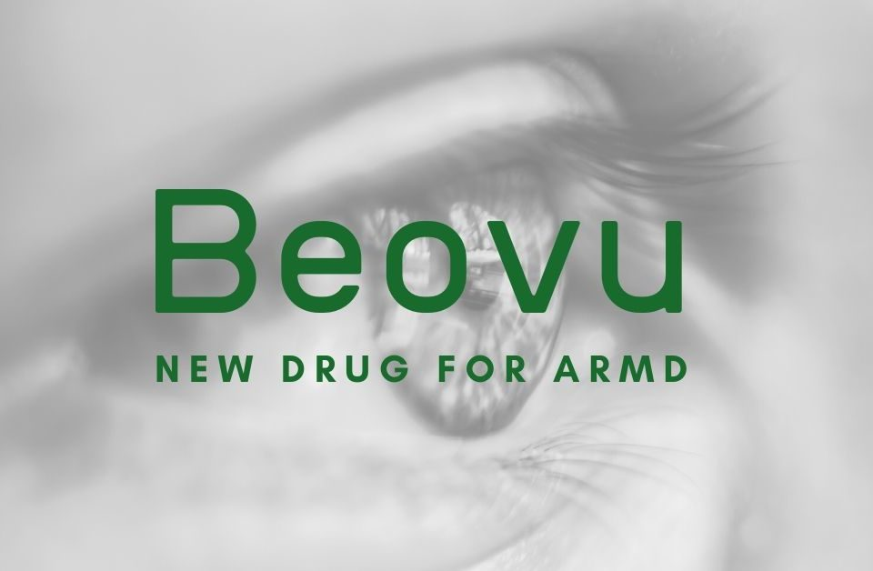 Featured Image Beovu
