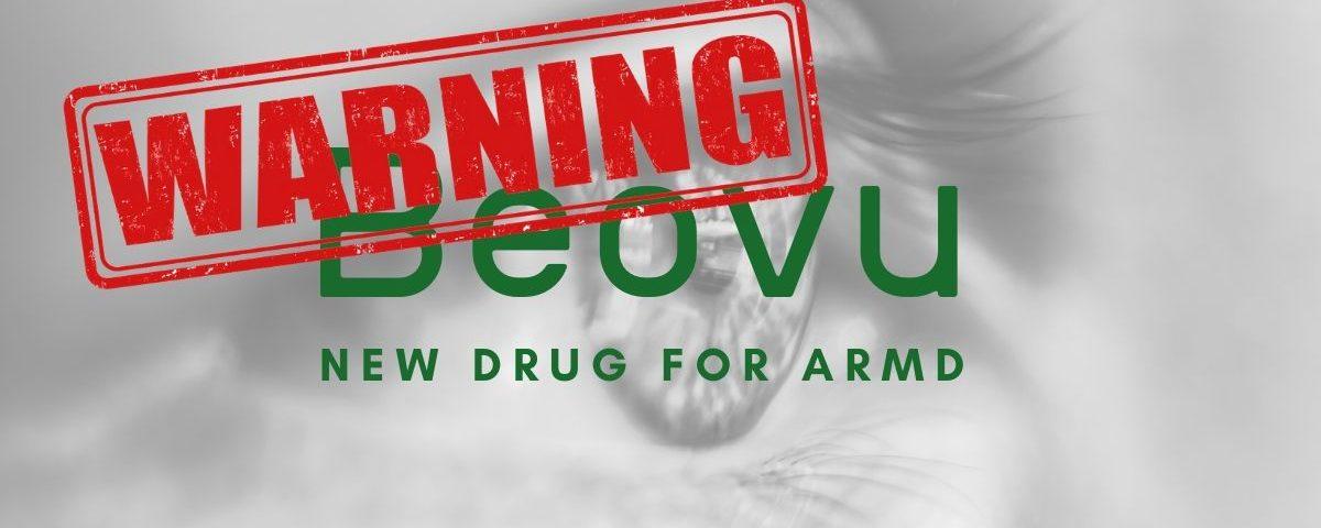 Featured Image | Warning Beovu