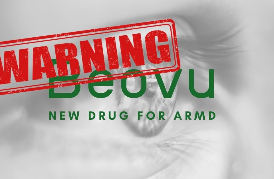 Featured Image | Warning Beovu