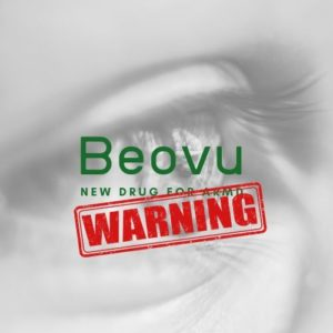 Image for Article | Warning Beovu